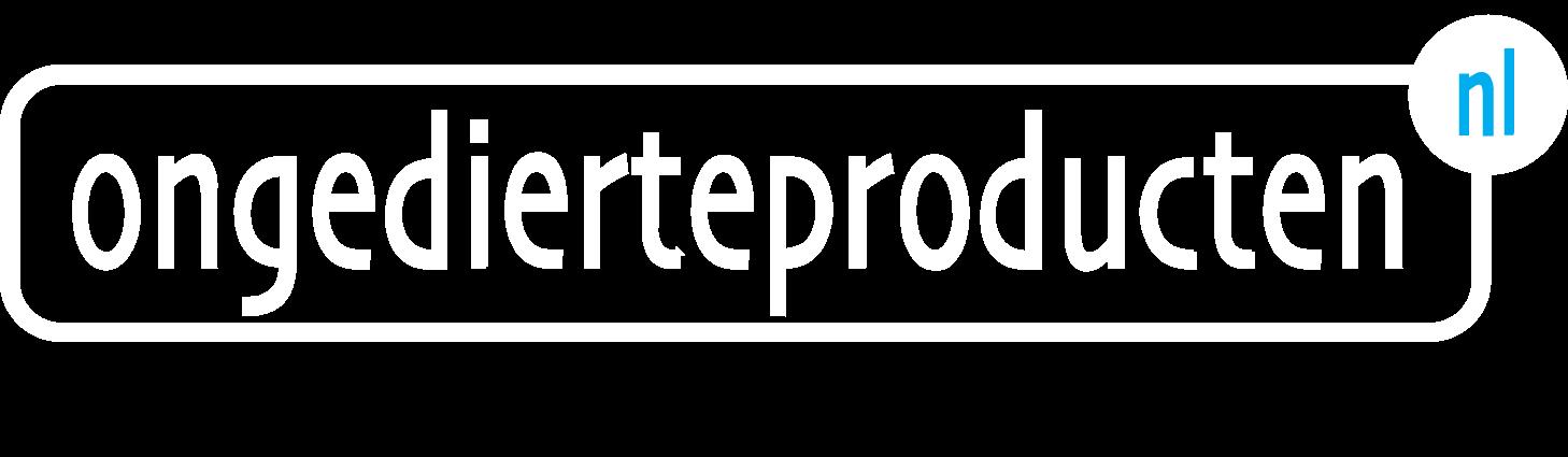 Ongedierteproducten.nl