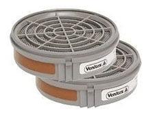 Filter A2P3 voor M6200 halfgelaatsmasker