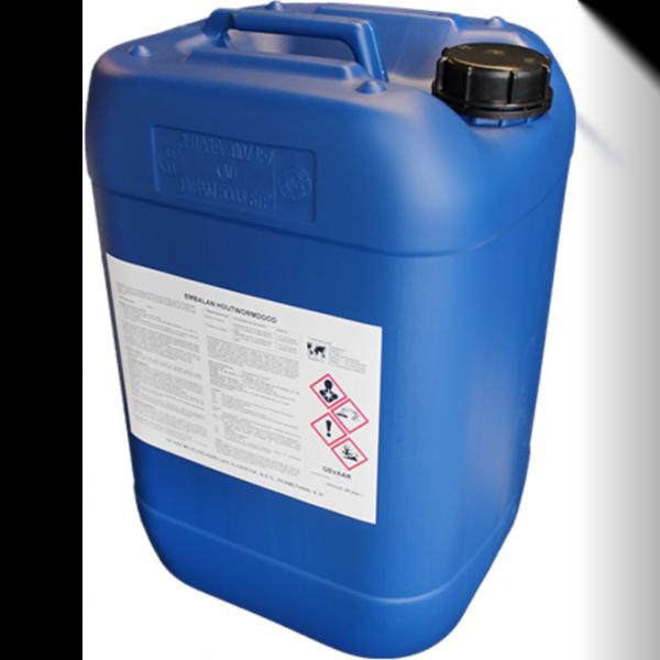 Houtwormdood Embasol - 25 liter - 200 m2