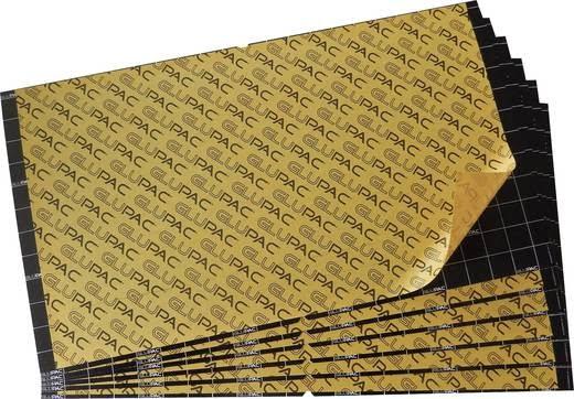 Lijmkaarten voor Insect-O-Cuter Halo Vliegenlamp