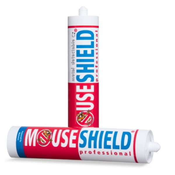 MouseShield Professional