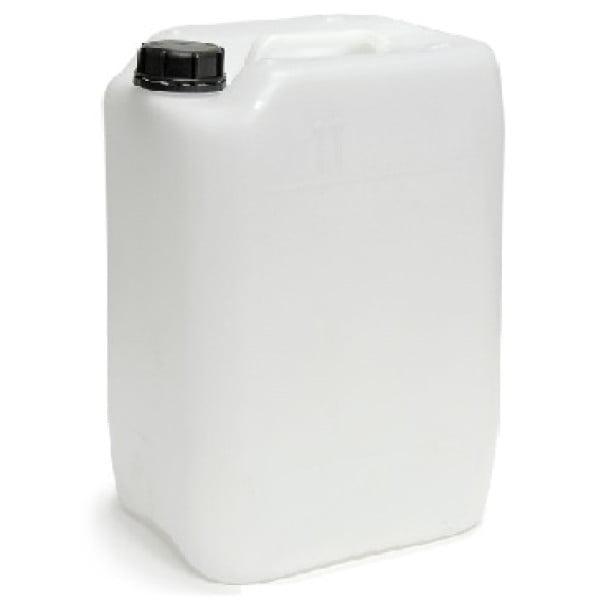 Schimmelbestrijdingsmiddel NTK 5 liter kleurloos
