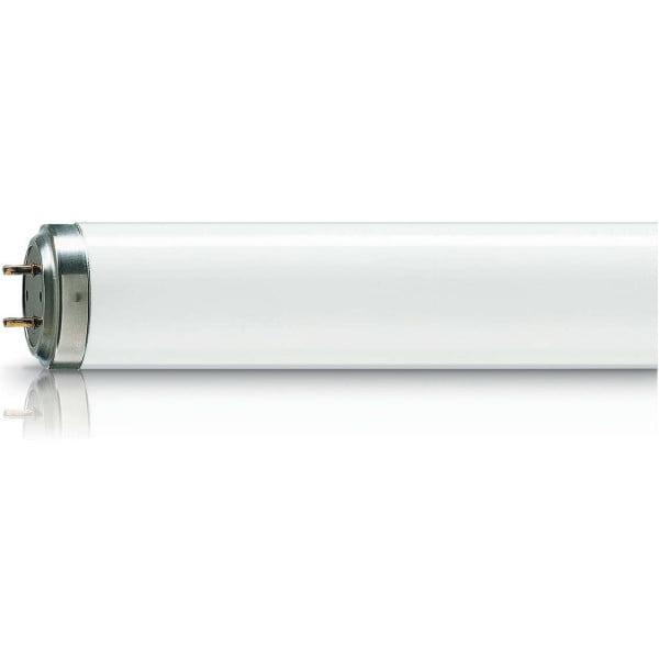 Philips TL-DK 36W Shatterproof Actinic BL