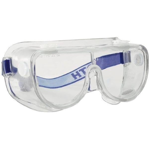 Veiligheidsbril Bollé - Anti condens