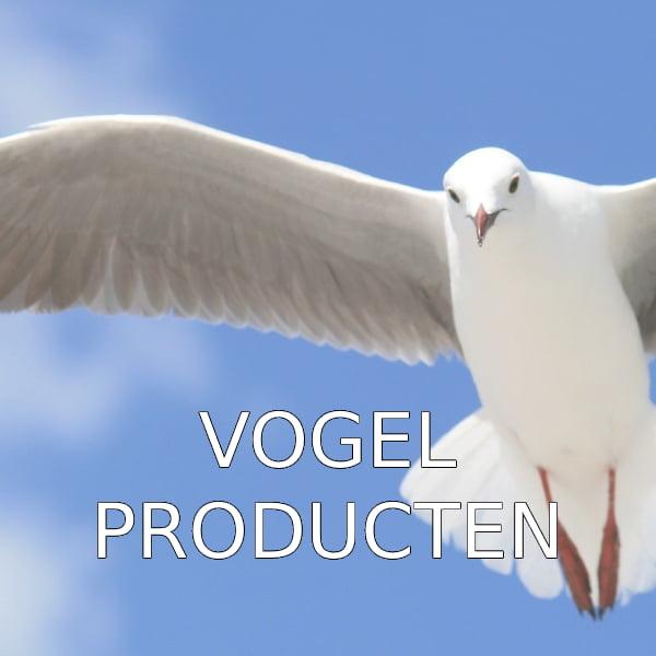 Home vogelproducten(1)